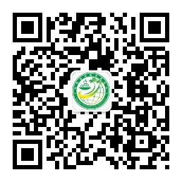 qrcode_for_gh_c5019c00cd22_258.jpg